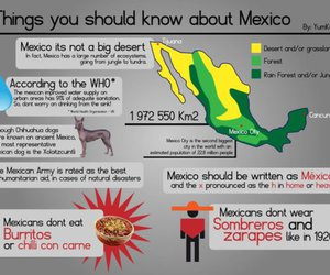 mexico, thank you, and true image