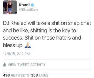 dj khaled image