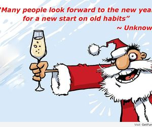 happy new year, happy new year wallpapers, and happy new year pictures image