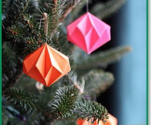 christmas, diy, and home image