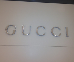 gucci, fashion, and pale image