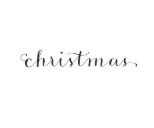 christmas, quote, and quotes image