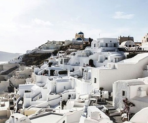 amazing, beauty, and city image