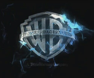 always, harry potter, and hp image