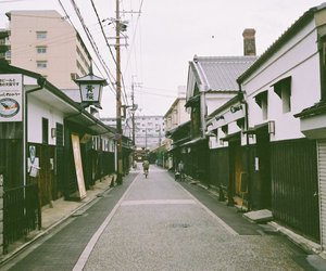 hipster, indie, and japan image