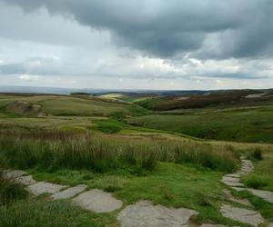 fotografia, green, and Inghilterra image