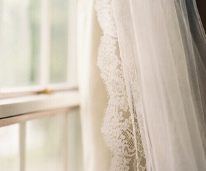 window, vintage, and hipster image