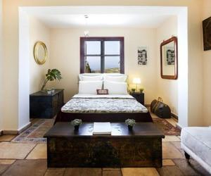 Dream, home decor, and ideas image