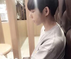 korean, ulzzang, and ulzzang boy image