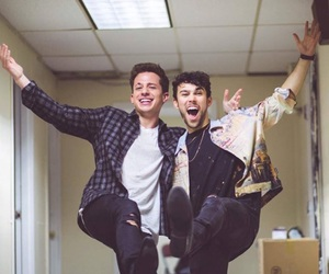 adorable, boys, and max schneider image