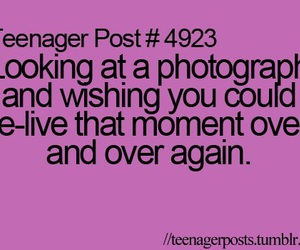 moment, photo, and wish image