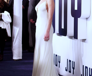 Jennifer Lawrence, white, and hunger games image