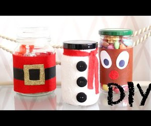 christmas, gift ideas, and diy christmas image