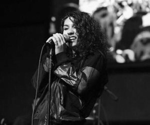 music, know-it-all, and alessia cara image