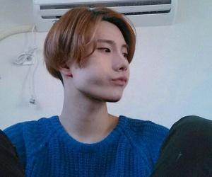 asian boy, korean boy, and ulzzang boy image