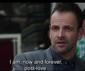 elementary, forever, and man image