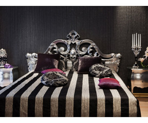 bedroom and gothic image