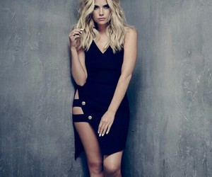 hanna, pll, and pretty little liars image