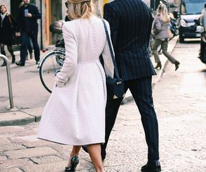 goals, classy, and couple image