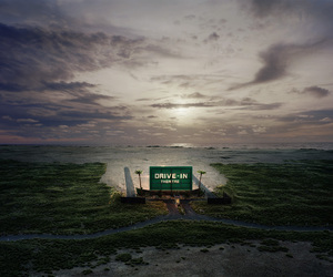 movie, photography, and thomas wrede image