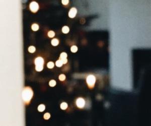 christmas, Christmas time, and cosy image