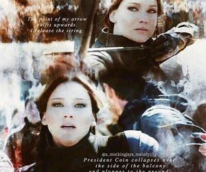 books, series, and catching fire image