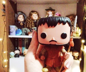 collection, gameofthrones, and pedropascal image