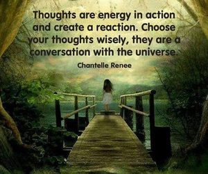 conversation, energy, and universe image