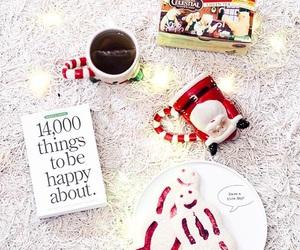 christmas, xmas, and 2016 image