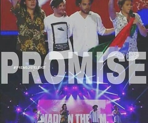 promise, 1d, and one direction image