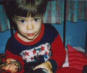 1994, styles, and harrystyles image