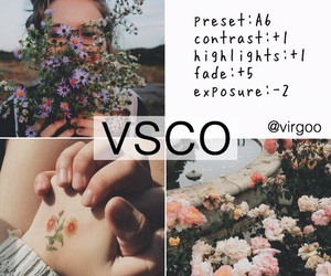 aesthetic, inspiration, and vsco cam image