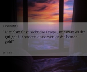 deutsch, text, and tumblr image