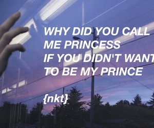 grunge, tumblr, and quotes image