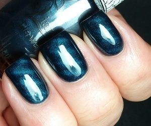 fingers, hands, and nail polish image