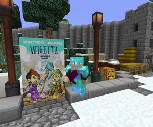 willyrex, vegetta777, and guillermo diaz image