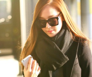 snsd, jessica jung, and girls'generation image