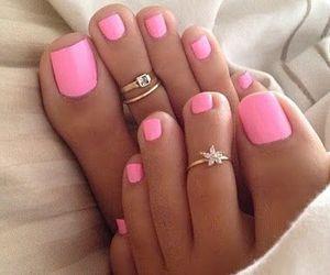 feet and nails sveavägen