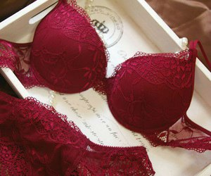 agent provocateur, bras, and lingerie image