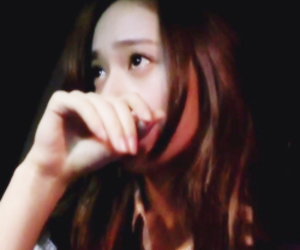 icons, soojung, and kpop icons image