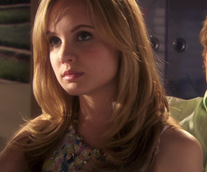 meaghan martin image