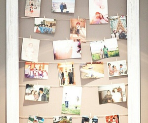 diy, fotos, and photos image