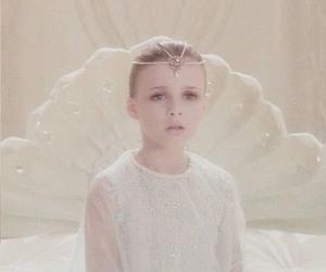 movie, pale, and princess image