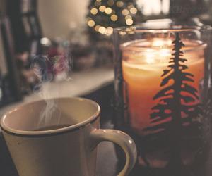 christmas, happiness, and life image