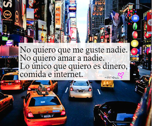 frases, girls, and like image