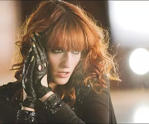 florence welch, florence and the machine, and florence + the machine image
