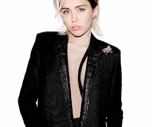 beautiful, idol, and miley image