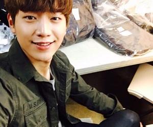 kdrama and seo kang joon image