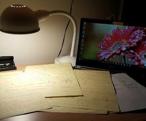 background, life, and physics image