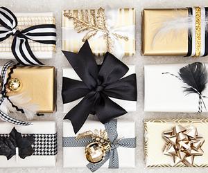 christmas, christmas gifts, and holiday season image